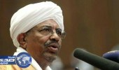 الجنائية الدولية ترفض إحالة جنوب إفريقيا لمجلس الأمن بسبب البشير