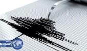 زلزال بقوة 6.1 درجات يضرب جزيرة بالمحيط الهادي