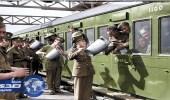 هروب الجيش البريطاني من هتلر في فيلم جديد