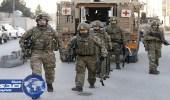«تايمز»: الاستخبارات البريطانية أخفت معلومات عن قتل مدنيين بأفغانستان