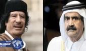 بالفيديو.. تفاصيل قتل قطر للقذافي قبل فضح مؤامراتها