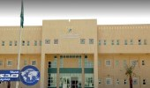 فتح باب القبول الإلكتروني لطالبات الرياض بالجامعات وكلية التقنية.. الثلاثاء