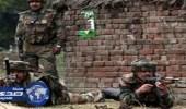مقتل خمسة باكستانيين بنيران القوات الهندية في كشمير