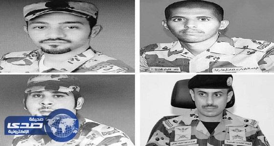 استشهاد وإصابة 24 من قوات الطوارئ بالقطيف خلال 50 يوما