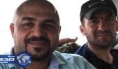 «داعش» يقتل صحافيين عراقيين جنوب الموصل