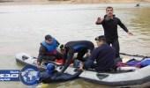 العثور على 11 جثة على متن قارب قبالة السواحل الليبية