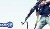 """كويتي يهاجم منزل عشيقته بـ """" كلاشنكوف """" بسبب والدها"""