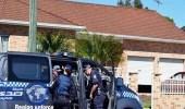 الحكومة الاسترالية تكشف تفاصيل جديدة في مخطط سيدني