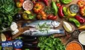 6 أطعمة لعلاج آلام الدورة الشهرية وتحسين المزاج