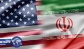 أمريكا تفرض عقوبات على شركات إيرانية