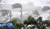 إعصار ثان يضرب تايوان