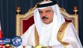 البحرين.. أمر ملكي بفض انعقاد مجلسي الشورى والنواب