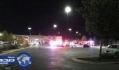 8 قتلى و28 جريحًا في مقطورة شاحنة بتكساس