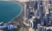 منظمتان حقوقيتان تكشفان تفاصيل تقرير خطير تحجبه قطر