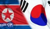 مناورات صاروخية في كوريا الجنوبية رداً على التجربة النووية لجارتها