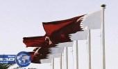 إيكونومست: مقاطعة قطر ستتواصل وتكبدها خسائر فادحة