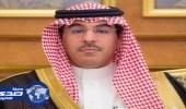 وزير الثقافة: جهاز أمن الدولة رؤية أمنية لرخاء تنموي