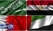"""قطر تعترف: لا نواجه تهديدًا عسكريًا من """" الرباعية العربية """""""