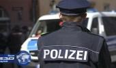 تفاصيل حادث استهداف ملهى ليلي في ألمانيا