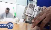 لطمة أخرى لقطاع الأعمال في مصر بعد رفع صادم جديد للفائدة