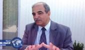 أفشار: «المعارضة الإيرانية» بباريس فرصة لكشف ممارسات النظام وزعزعته لاستقرار المنطقة