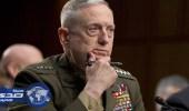 وزير الدفاع الأمريكي ونظيرته الإيطالية يناقشان سبل تحقيق استقرار مناطق الصراع بالمنطقة