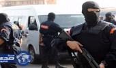 الجزائر تفكك شبكة لتجنيد مقاتلات لصالح داعش في سوريا