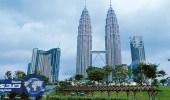 ماليزيا تفرض ضريبة فندقية على السياح