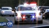 وفاة مبتعث بالولايات المتحدة دهسا والسلطات الأمريكية تحقق