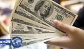 الدولار يسجل أكبر هبوط فصلي في نحو 7 سنوات