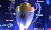 افتتاح مبهر لبطولة الأندية العربية لكرة القدم بالقاهرة المصرية