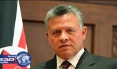 ملك الأردن يهنئ العبادي بانتصارات الجيش العراقي في الموصل