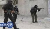 مسلحون مجهولون يفجرون قنبلة وسط حي سكني بعدن