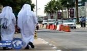 قطر تمنع المواطنين والمقيمين من مغادرة البلاد لإنقاذ اقتصادها المتهاوي