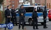 مقتل وإصابة 6 أشخاص في إطلاق نار داخل ملهى ليلي بألمانيا