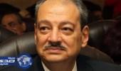 حبس 11 متهمًا فى انقطاع التيار الكهربائى بمطار القاهرة