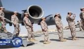 قطر تواصل التعنت بالإعلان عن وصول دفعة خامسة من القوات التركية