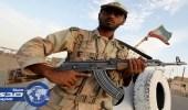 جندي إيراني يقتل ويصيب 9 من زملائه