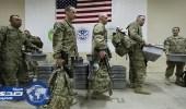 خطر يُهدد الجيش الأمريكي بالانهيار