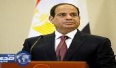 رئاسة الجمهورية بمصر تصدر بيان بشأن حادث قطاري الإسكندرية