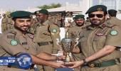 """معارض قطري لـ """" الحرس الأميري """": أحلقوا شواربكم أيها الخدم"""