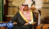 منصور بن مقرن: الأوامر الملكية تؤكد على تنمية الوطن والمواطن