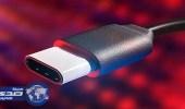 """"""" USB """" جديد يوفر سرعة خيالية في نقل البيانات"""