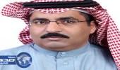 خالد الحربي: تميم سيقتل القرضاوي خوفا من فضح جرائمه