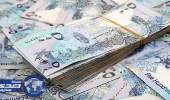 رويترز: ادعاءت قطر عن احتياطياتها المالية الكبيرة مزعومة