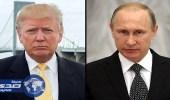 كاتب: هل تتجه العلاقات بين واشنطن وموسكو نحو حرب باردة جديدة؟