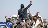 الحوثيون يُعدمون أحد قادتهم بتهمة الخيانة في تعز اليمنية
