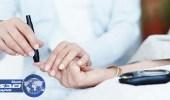 استشاري يكشف أسباب انخفاض السكر في الدم ويوضح كيفية تلافيه