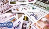 كاتب صحفي: السجن بسبب ديون البنوك كارثة تنتظر الحل