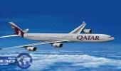 ضربة إقتصادية جديدة .. قطر تلغي طلبيات شراء 4 طائرات